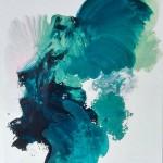 Colorbloom 3