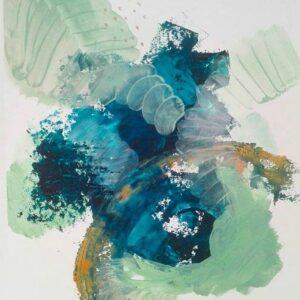 Tegning colorbloom 1