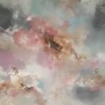 Bestillings maleri - Astrid Andersen
