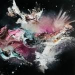 Astrid Andersen - bestillings maleri