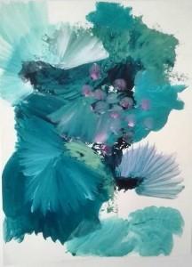 Color bloom 4